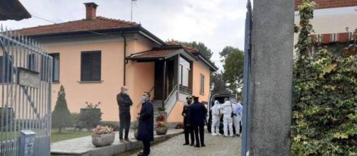 Torino, donna accoltellata in casa: fermato il figlio.