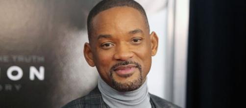 Will Smith faz sucesso nos Cinemas. (Arquivo Blasting News)