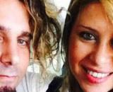 Daniele Mondello a Quarto Grado: 'Viviana uccisa perché testimone scomoda'.