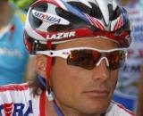 Danilo Di Luca, radiato per doping.