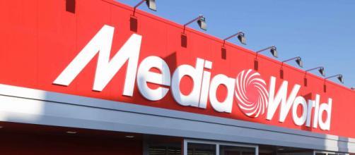 Assunzioni Mediaworld: si cercano magazzinieri per i punti vendita in tutta Italia.