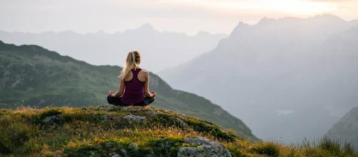 Como ter uma vida mais saudável com pequenas mudanças de hábitos. (Arquivo Blasting News)