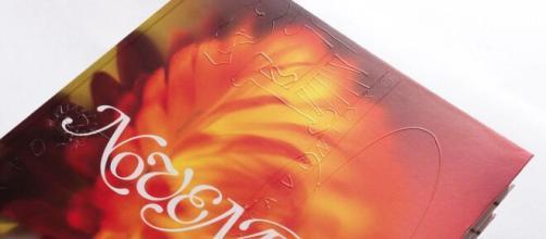 Oroscopo complessivo di novembre: segni di aria favoriti in amore e nella fortuna.