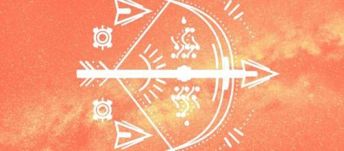 Oroscopo novembre, Sagittario: energie al massimo, accordi ottimi.