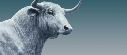 Oroscopo novembre, Toro: risparmi e fortuna al massimo.