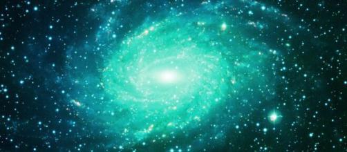 Previsioni astrologiche del 19 ottobre: Toro travolto dalla passione e Sagittario curioso.