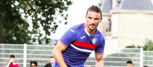 Qui sont les plus gros bouchers de la Ligue 1 - Photo instagram Cahuzac