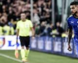 L'Inter pensa a Emerson Palmieri.