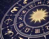 Oroscopo della giornata di mercoledì 21 ottobre 2020.