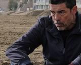 Spoiler Io ti cercherò quarta e ultima puntata: Gianni arrestato per la morte del nipote.