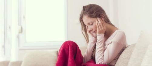 Alguns alimentos podem piorar a enxaqueca. (Arquivo Blasting News)