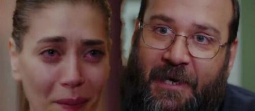 DayDreamer, trame turche: la proposta di nozze di Emre fa arrabbiare Nihat, Mevkibe e Huma.