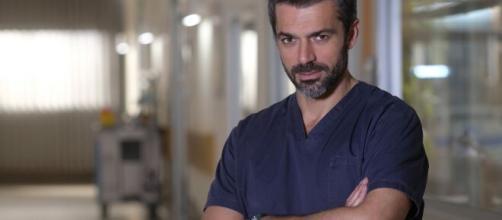 Doc - Nelle tue mani, spoiler puntata del 22 ottobre: Fanti vicino alla verità su Sardoni.