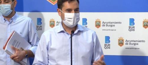 El Ministerio de Sanidad ha publicado la orden de confinamiento Burgos y Aranda del Duero este lunes.