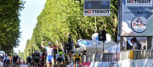 Giro d'Italia, la 17^ tappa Bassano del Grappa-Madonna di Campiglio