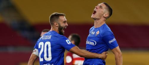 Inter, occhi di nuovo su Nikola Milenkovic della Fiorentina.