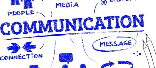 A Guide to Effective Communication in Today's Digital World - wps.com