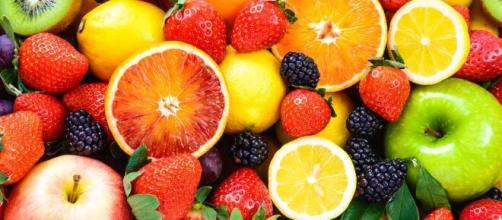Alimentos nutritivos para o dia a dia. (Arquivo Blasting News)