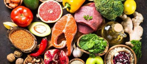 Alimentos ricos em sais minerais são essenciais no dia a dia. (Arquivo Blasting News)