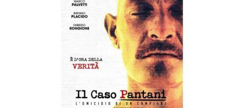 Il caso Pantani diventa un film.