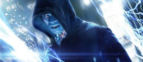Jamie Foxx's Electro will return in the next Spider-Man film ... -( vanyaland/YouTube)