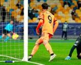 Dinamo Kiev-Juventus 0-2, le pagelle bianconere: Morata decisivo, Bentancur delude.