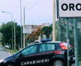 L'allevatore è stato trovato morto nelle campagne di Orotelli, indagano i carabinieri.
