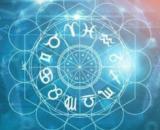 Previsioni oroscopo per il mese di novembre 2020, prima sestina.