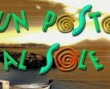 Un posto al Sole anticipazioni 26-30 ottobre 2020.