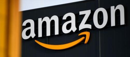 Amazon ha indetto un concorso con in premio buoni regalo.