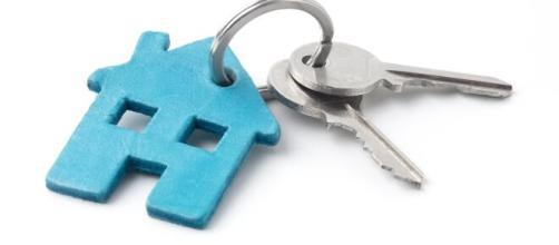 Caixa oferece financiamento habitacional por aplicativo. (Arquivo Blasting News)