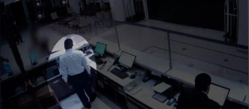Funcionário de hotel no RJ é preso por abuso de hóspede. (Arquivo Blasting News)