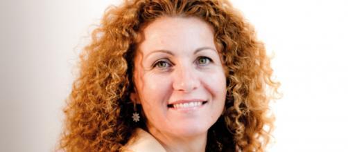 Intervista all'a.d. e presidente di Kolinpharma, Rita Paola Petrelli