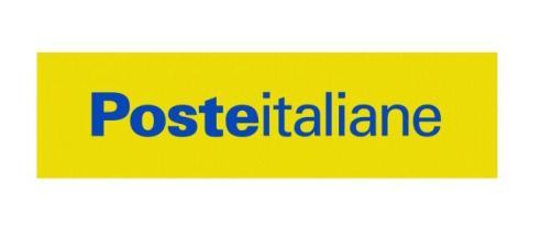 Poste Italiane assume personale diplomato.