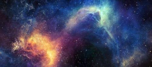 Previsioni zodiacali del 21 ottobre: Leone energico e Scorpione riflessivo.