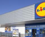 Nuove assunzioni in Lidl per addetti vendita.
