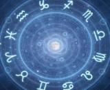 Previsioni zodiacali per la settimana che va da lunedì 26 ottobre a domenica 1° novembre, l'oroscopo.