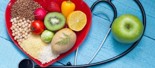 Alimentos que combatem o colesterol alto. (Arquivo Blasting News)