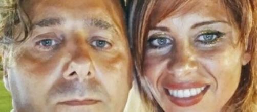 Caso Viviana Parisi, secondo il settimanale Giallo, il 4 agosto Daniele Mondello avrebbe dichiarato che sua moglie sospettava avesse un'amante.