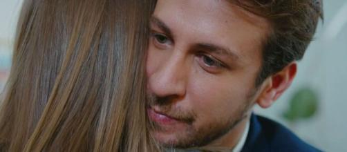 DayDreamr, anticipazioni turche: Leyla si trasferisce a casa Divit dopo le nozze.