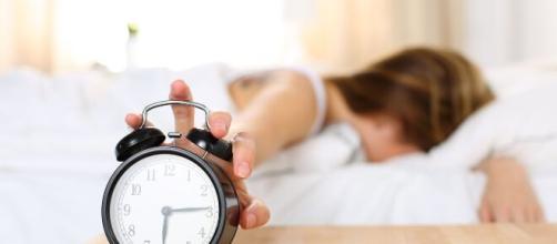 Dormir poco es tan malo o peor que no dormir nada