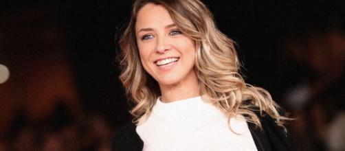 GF Vip, Myriam su Franceska: 'Non credo abbia un copione, non sa recitare'.
