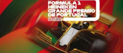 Gran Premio del Portogallo Formula 1 2020, domenica 25 ottobre in diretta su Sky