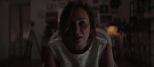 Imagen del trailer promocional de 'ByAnaMilán'.