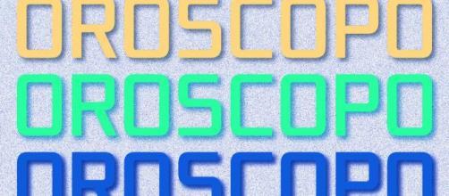 L'Oroscopo di domani, 22 ottobre: Pesci disponibili, Acquario riflessivo