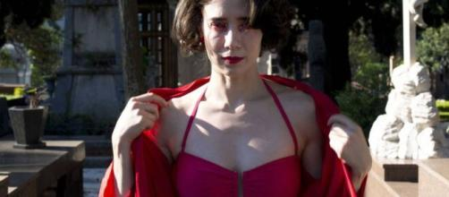 Marjorie Estiano viverá 'garota de Ipanema do inferno'. (Arquivo Blasting News)