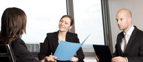 Nunca llegues tarde a una entrevista de trabajo