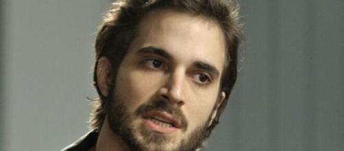 Ruy se revoltará com Cibele ao saber de denúncia em 'A Força do Querer'. (Reprodução/ TV Globo).