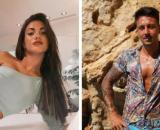 Concursantes La Isla de las tentaciones 2: Las parejas de 'La isla ... - marca.com