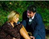 Un posto al sole dal 2 al 6 novembre, Silvia e Michele verranno aggrediti.